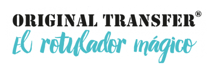logo-original-transfer-web-mancha